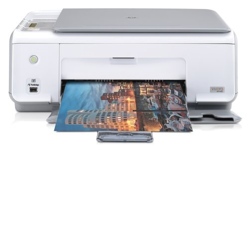 HP Deskjet 1512 Ink Cartridges