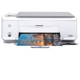 HP Deskjet 1513 Ink Cartridges