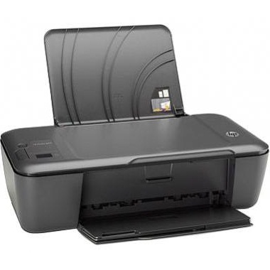 HP Deskjet 2000 Ink Cartridges