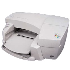 HP Deskjet 2000c Ink Cartridges