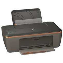 HP Deskjet 2510 Ink Cartridges