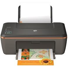 HP Deskjet 2514 Ink Cartridges
