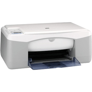 HP Deskjet 300 Ink Cartridges