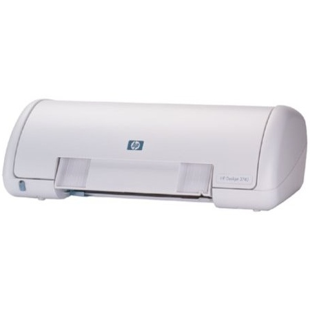 HP Deskjet 3740 Ink Cartridges