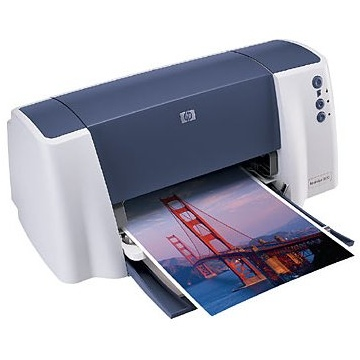 HP Deskjet 3820 Ink Cartridges