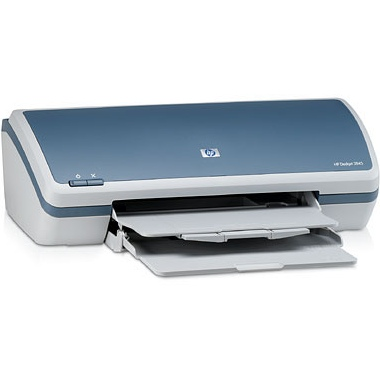 HP Deskjet 3845 Ink Cartridges