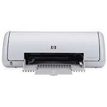 HP Deskjet 3910 Ink Cartridges