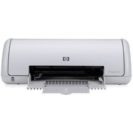 HP Deskjet 3915 Ink Cartridges