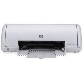 HP Deskjet 3930 Ink Cartridges