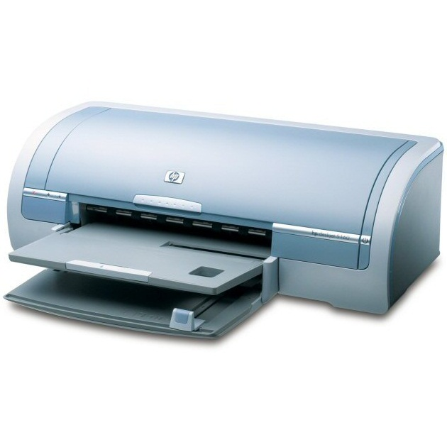 HP Deskjet 5168 Ink Cartridges