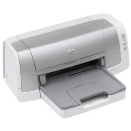 HP Deskjet 6122 Ink Cartridges