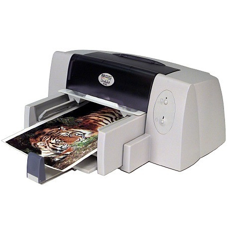 HP Deskjet 632C Ink Cartridges