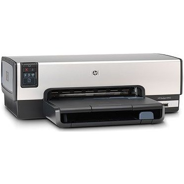 HP Deskjet 6943 Ink Cartridges