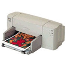 HP Deskjet 816c Ink Cartridges