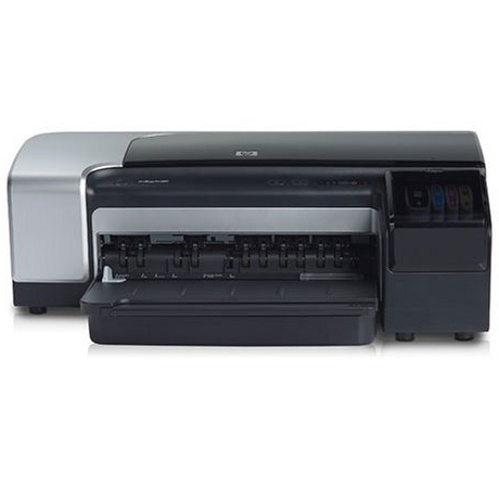 HP Deskjet 850 Ink Cartridges