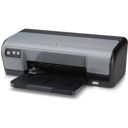 Скачать драйвера принтера hp deskjet 2400