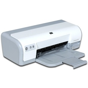 HP Deskjet D2560 Ink Cartridges