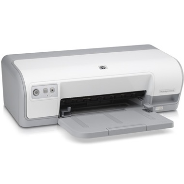 HP Deskjet D2568 Ink Cartridges