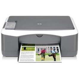 hp deskjet f300 ink cartridges. Black Bedroom Furniture Sets. Home Design Ideas