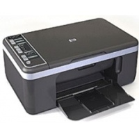 HP Deskjet F4172 Ink Cartridges