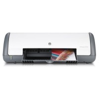 HP Deskjet Plus Ink Cartridges