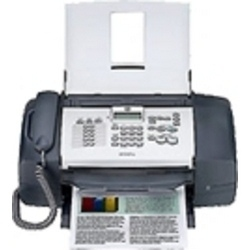 HP FAX 3180 Ink Cartridges