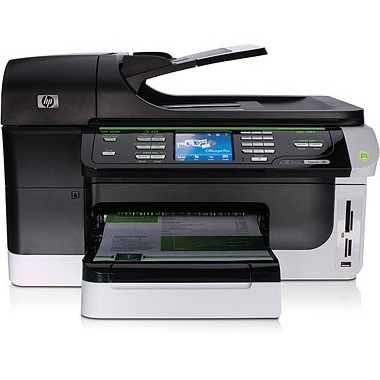 HP OfficeJet Pro 8500 Ink Cartridges