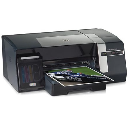 HP OfficeJet Pro K550 Ink Cartridges