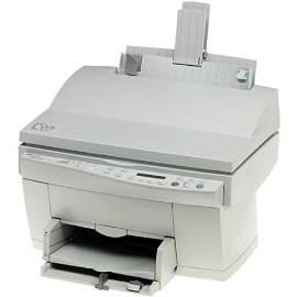 hp officejet r60 ink cartridges hp officejet r60 ink cartridges