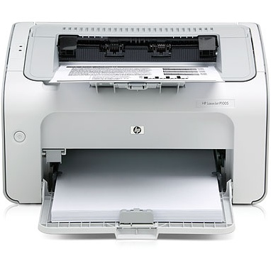 HP P1005 Toner | LaserJet P1005 Toner Cartridges