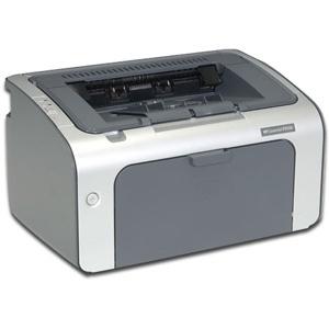 hp p1003 toner laserjet p1003 toner cartridges. Black Bedroom Furniture Sets. Home Design Ideas