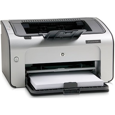 HP P1008 Toner | LaserJet P1008 Toner Cartridges