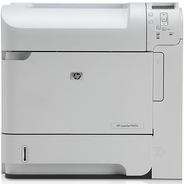 HP LaserJet P4014 Toner Cartridges
