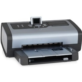 HP Photosmart 7755 Ink Cartridges