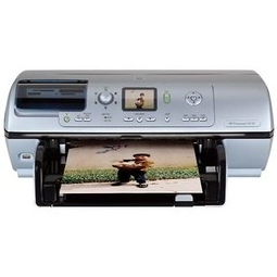 hp photosmart 2610 ink cartridges. Black Bedroom Furniture Sets. Home Design Ideas