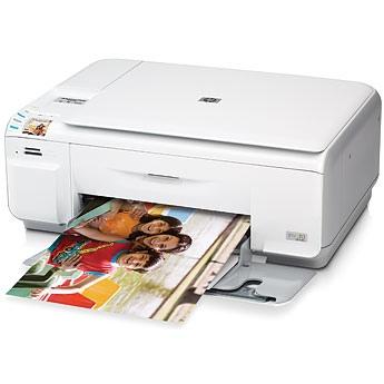 C4473 на hp принтер photosmart на windows драйвер 8