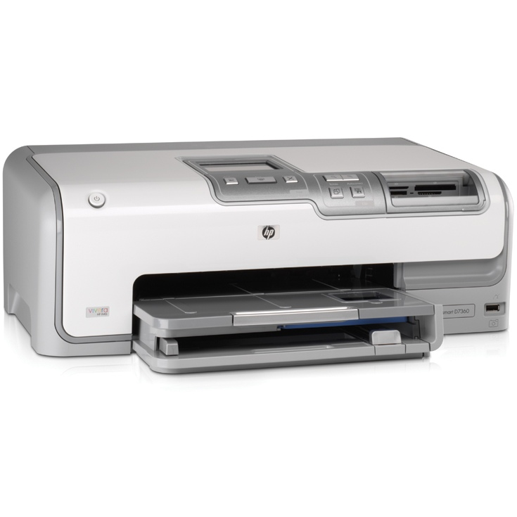 download driver impressora hp deskjet 3600 windows 7