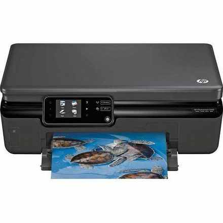 HP 6510 Ink | Photosmart 6510 Ink Cartridge