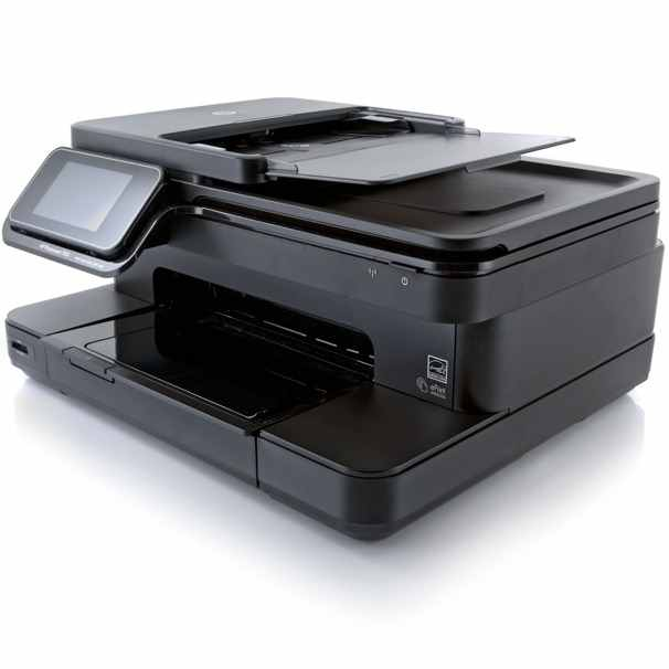 HP 7510 Ink | Photosmart 7510 Ink Cartridge