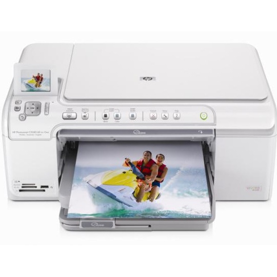 Hp photosmart c4599 printer download | TALENTSDID CF