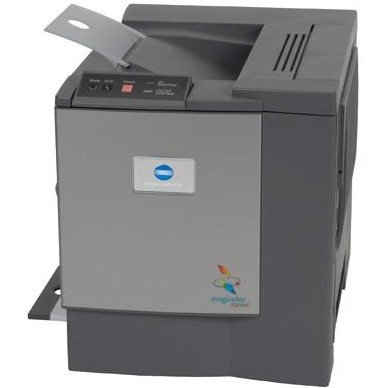 Konica-Minolta magicolor 2300DL Toner Cartridges