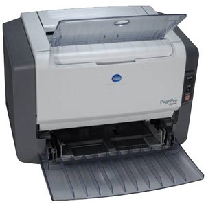 Konica-Minolta PagePro 18 Toner Cartridges