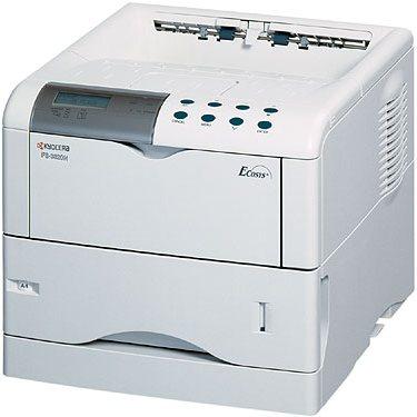 Comment résoudre une erreur de type C6000 sur une imprimante