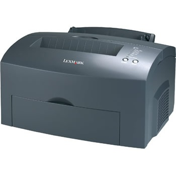 Lexmark E321 Toner Cartridges