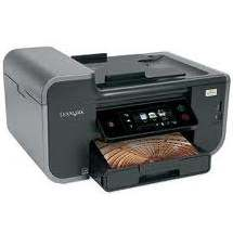 Lexmark Prestige Pro802 Ink Cartridges
