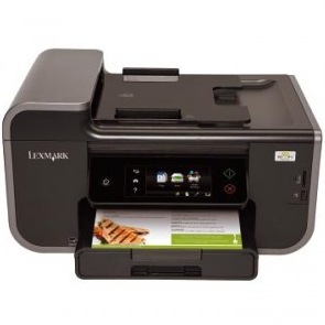 Lexmark Prestige Pro805 Ink Cartridges
