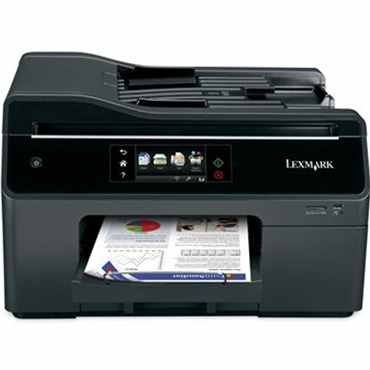 Lexmark OfficeEdge Pro5500 Ink Cartridges