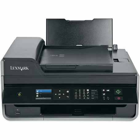 Lexmark S515 Ink Cartridges