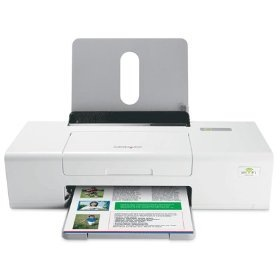 Lexmark Z1480 Ink Cartridges