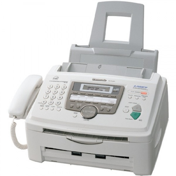 Panasonic printer dp 8016p